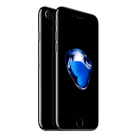 iphone-7-jet-black2