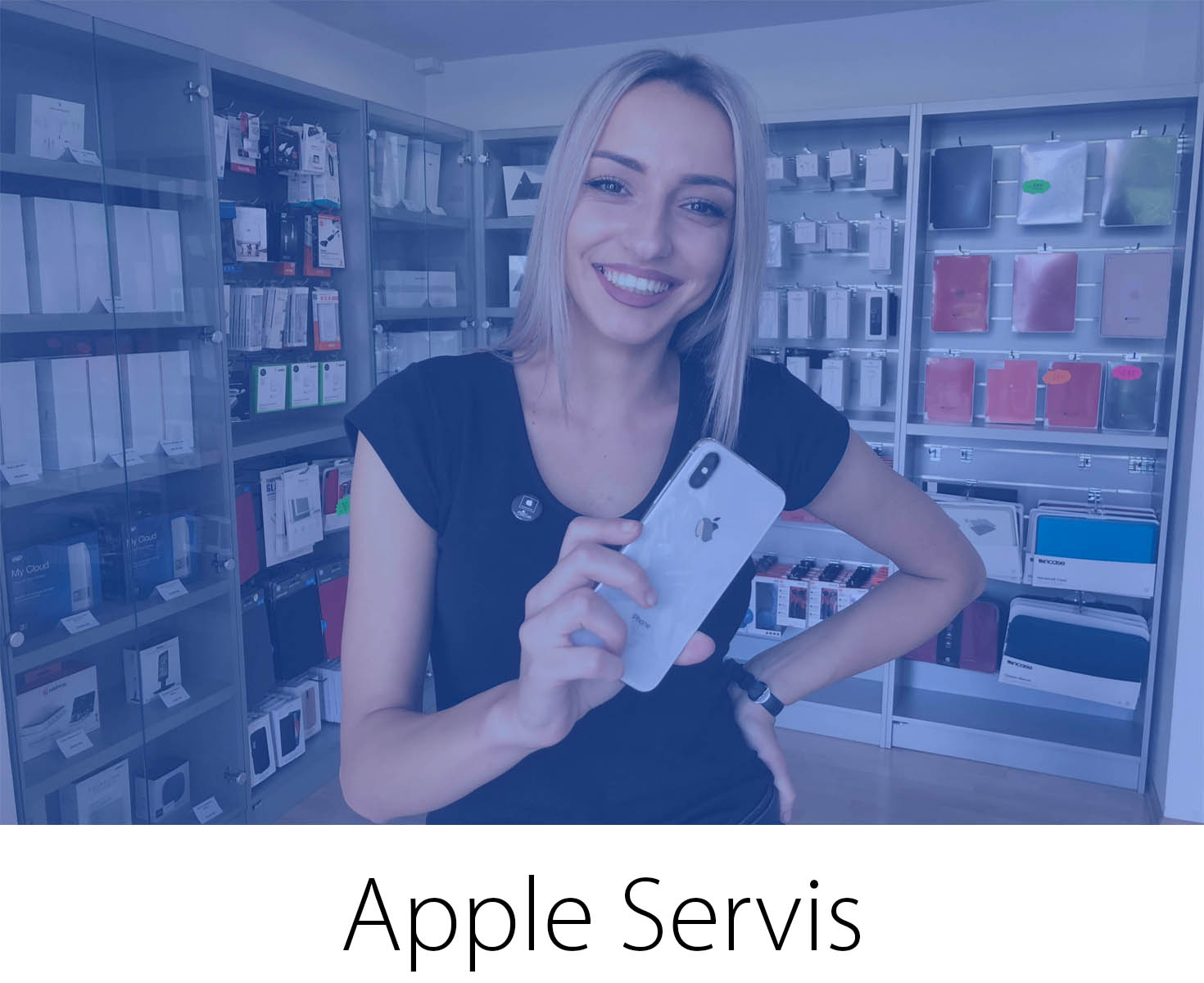 appleservis copy