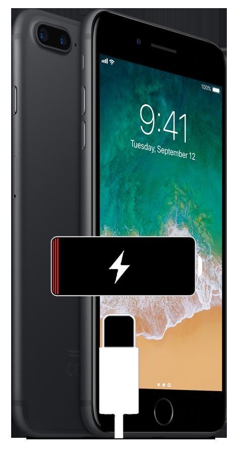 iphone-batter
