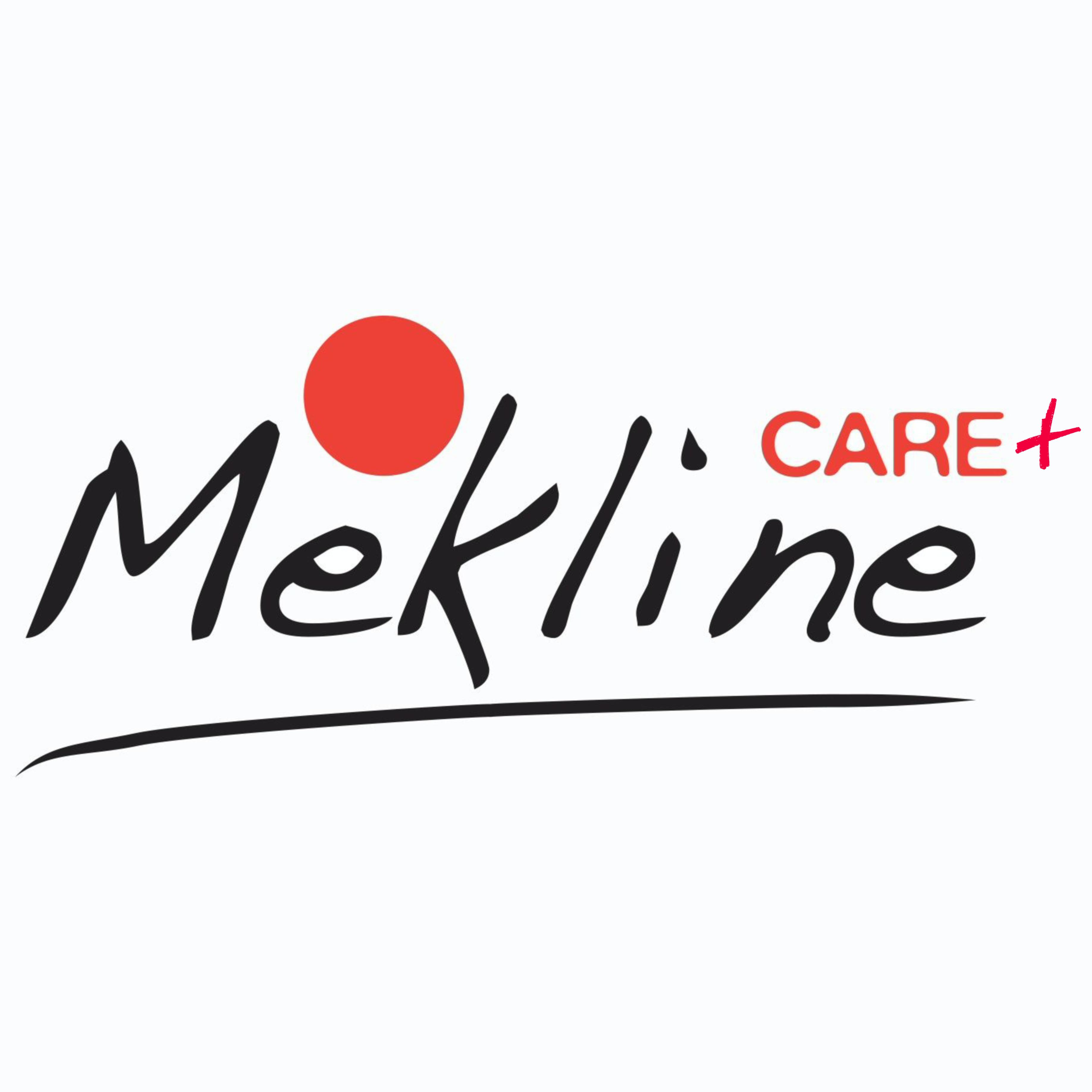 MEKLINE CARE +